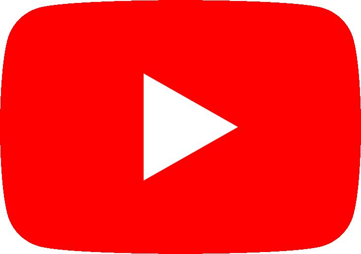 – YouTube